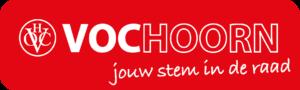 VOCHOORN